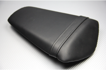 Rear Passenger Seat Pillion for KAWASAKI ZX10R 2011 - 2015