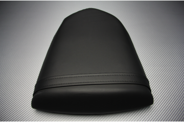 Rear Passenger Seat Pillion for SUZUKI GSXR 600 750 2004 - 2005