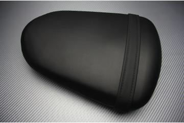 Rear Passenger Seat Pillion for SUZUKI GSXR 1000 2005 - 2006