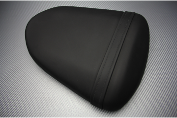Rear Passenger Seat Pillion for SUZUKI GSXR 1000 2007 - 2008