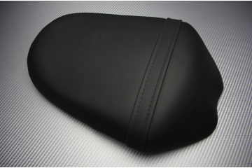 Rear Passenger Seat Pillion for SUZUKI GSXR 1000 2009 - 2016