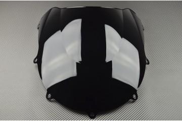 Windschild polycarbonat Suzuki Gsxr SRAD