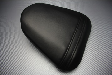 Rear Passenger Seat Pillion for YAMAHA YZF R6 2008 - 2016