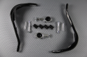 Pair of Universal Handguards, Various Colours Available