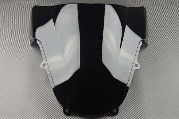 Polycarbonate Windscreen Suzuki GSXR 600 01/03 and Gsxr 750 00/03