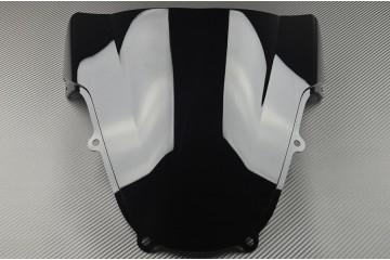 Bulle en Polycarbonate Suzuki Gsxr 600 01/03 et Gsxr 750 00/03