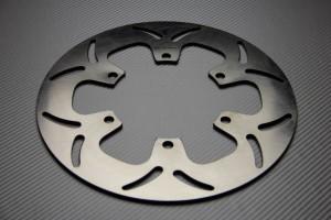 Vordere klassische Bremsscheibe 298mm viele YAMAHA