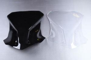 Polycarbonate Windscreen BMW G310 GS 2017 - 2020