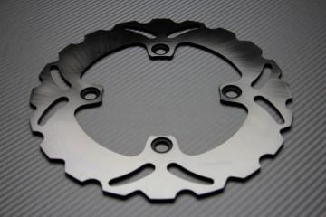 Disco de freno trasero Kawasaki