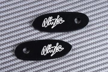 Tappo foro specchietti KAWASAKI Ninja