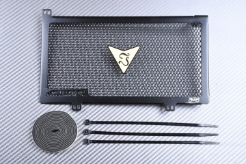 Avdb Radiator protection grill HONDA CBR 300 R 2014 - 2018