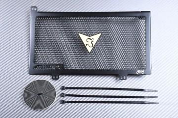 Rejilla protectora del radiador AVDB HONDA CBR 300 R 2014 - 2018