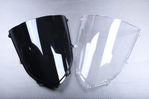 Polycarbonate Windscreen for Kawasaki ZX10R 2004 - 2005 / Z750S