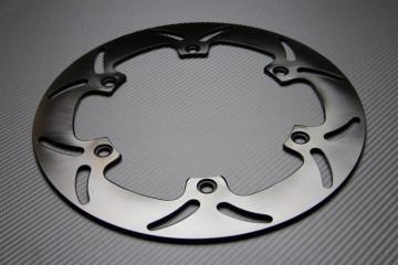 Klassische Bremsscheiben hinten 310 mm zahlreiche HONDA