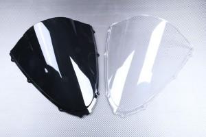 Windschild polycarbonat Kawasaki ZZR 1400 2006 / 2020