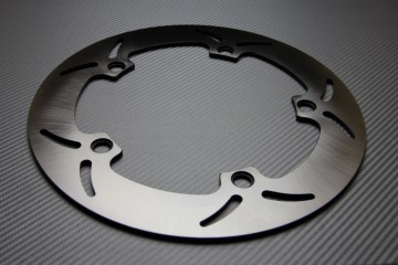 Rear floating disc Kawasaki ZR7 99/05