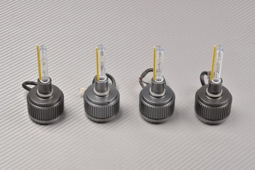 Xenon Lighting Kit DUCATI