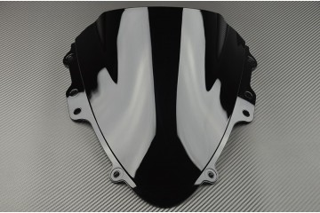 Polycarbonate Windscreen Suzuki Gsxr 600 750 K4 K5
