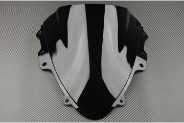 Windschild polycarbonat Suzuki Gsxr 600 750 K4 K5