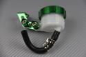 Kit Bocal liquide de frein type origine