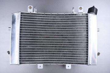 Radiator KTM 690