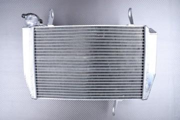 Radiator DUCATI HYPERMOTARD / HYPERSTRADA 821 & 939 2013 - 2020