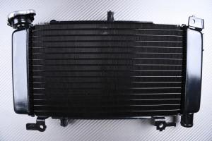 Radiatore HONDA CB 500 2013 - 2015