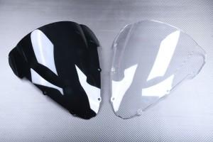 Polycarbonate Windscreen Honda CBR 600 F FS