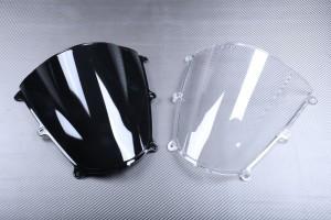 Windschild polycarbonat HONDA CBR 600 RR 2005 - 2006