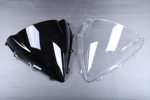 Polycarbonate Windscreen MV AGUSTA F3 675 800