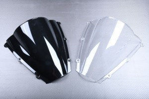 Polycarbonate Windscreen HONDA CBR 600 RR 2003 - 2004