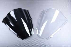 Windschild polycarbonat HONDA CBR 600 RR 2003 - 2004