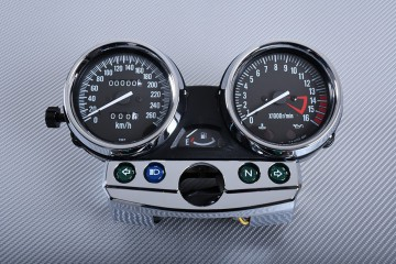 Aftermarket Speedometer KAWASAKI ZRX 1000