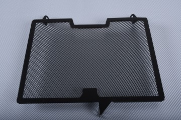 Radiator protection grill SUZUKI GSXS 1000F 2016 - 2020