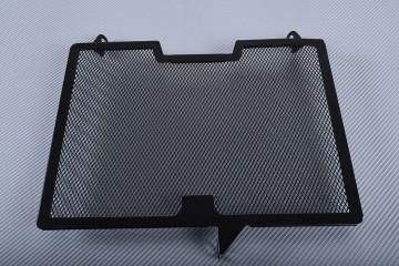 Rejilla protectora del radiador SUZUKI GSXS 1000F 2016 - 2020