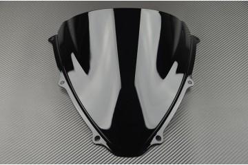 Polycarbonate Windscreen Suzuki GSXR 600 750 K6 K7