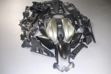 Komplette Motorradverkleidung YAMAHA MT 125 2014 - 2019