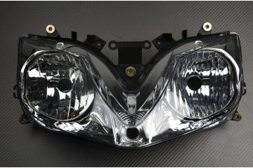 Front headlight HONDA CBR 600 FI FS 2001 / 2006
