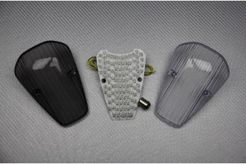 LED-Bremslicht mit integrierten Blinker für Honda VTX 1800
