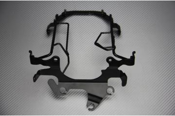 Araignée / Support Compteur Yamaha FZ1 N 2006 - 2015