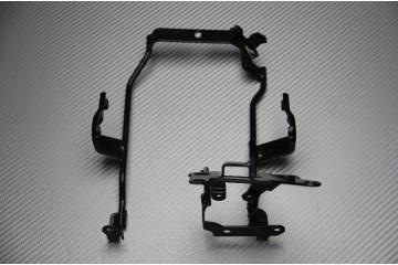 Araignée / Support Compteur Yamaha FZ6 N S1 04/06 et S2 07/15