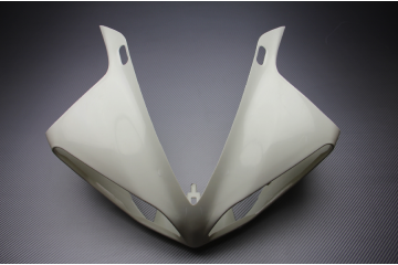 Front Nose Fairing for YAMAHA R1 2009 / 2011 CROSSPLANE