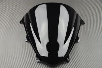Bulle en Polycarbonate  Suzuki Gsxr 600 750 2011 / 2018