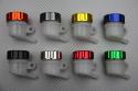 Depósito líquido de frenos trasero tipo original
