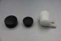 Serbatoio fluido freno posteriore tipo originale