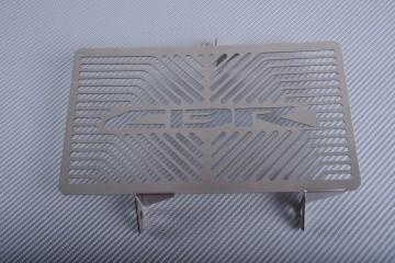 Radiator protection grill HONDA CBR 250 / 300 R 2012 -2018