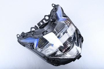 Front headlight HONDA CBR 500 R 2019 - 2020