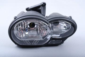 Front headlight BMW R1200GS 2004 - 2016