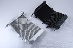 Radiator KAWASAKI ZX6R 636 / ZX6RR 2003 - 2004
