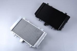 Radiator KAWASAKI ZRX 1100 / 1200 1996 - 2008
